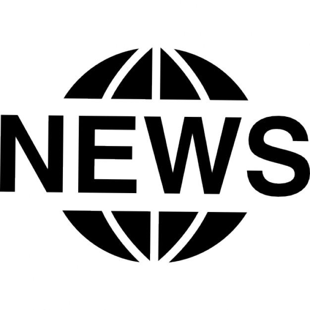 news-logo_318-38132